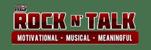 M3 Rock n' Talk